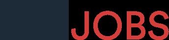 db jobs