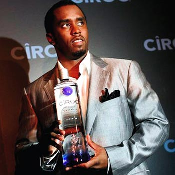 6-P-Diddy