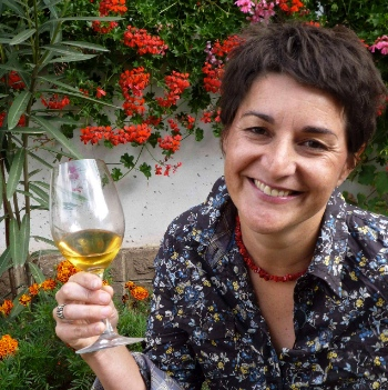 RAW organiser Isabella Legerons MW says the natural wine shows are increasingly attracting an international crowd