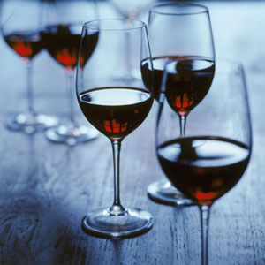 best-wine-for-health-benefits-5648