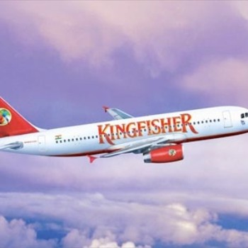 a report on kingfisher airlines Kingfisher airlines: the domestic airlines are projected to report a combined a challenge for private sector airlines, such as jet airways and kingfisher.