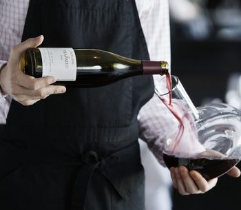 Top 10 london wine lists by service for Best wine delivery service