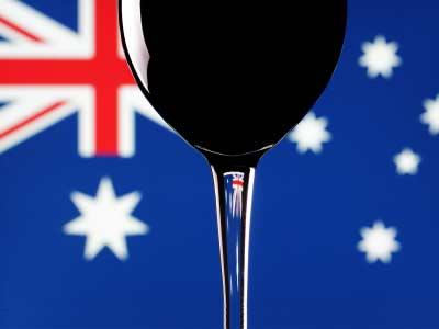 Best options to internationally export australian wine