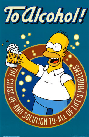 IMAGE(http://www.thedrinksbusiness.com/wordpress/wp-content/uploads/2012/07/the-simpsons-homer-to-alcohol.jpeg)