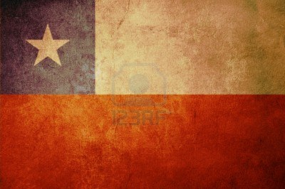 8173582-chile-flag-with-old-texture-grunge-and-vintage