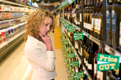 Survey indicates that the public are 'sceptical' about minimum alcohol pricing