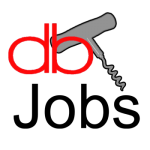 db-Jobs-logo-square
