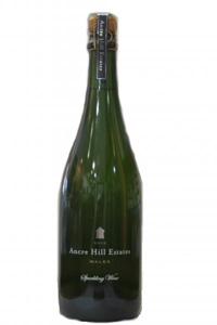 2008 Ancre Hill Vineyard, Sparkling Wine