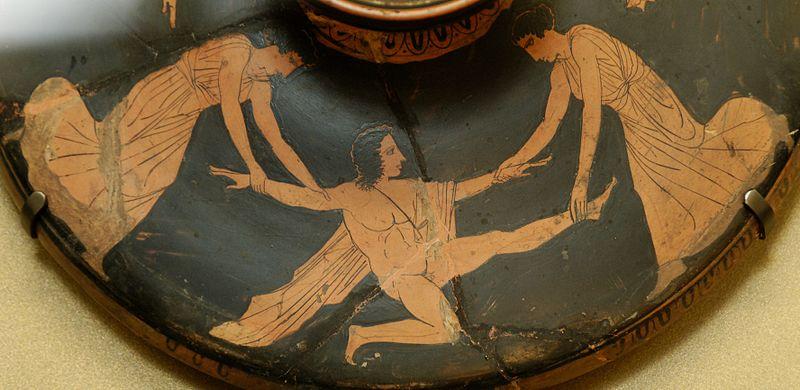 800px-Death_Pentheus_Louvre_G445