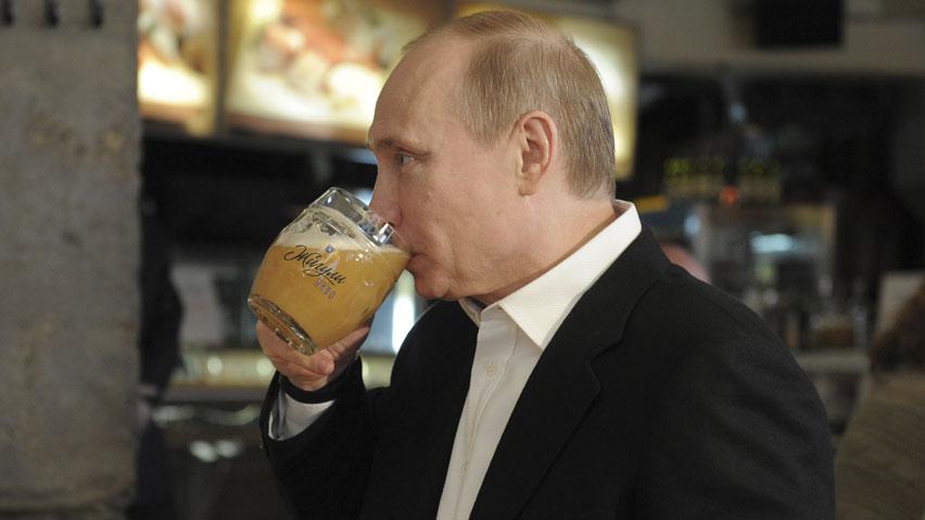 hi-russia-beer-rtr31g14