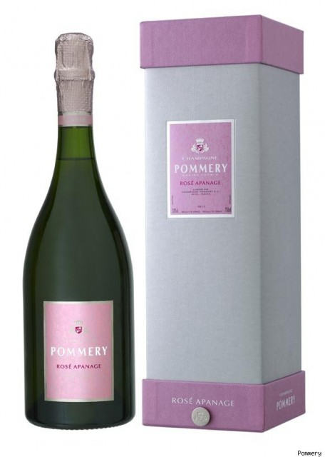 pommery-rose-apanage