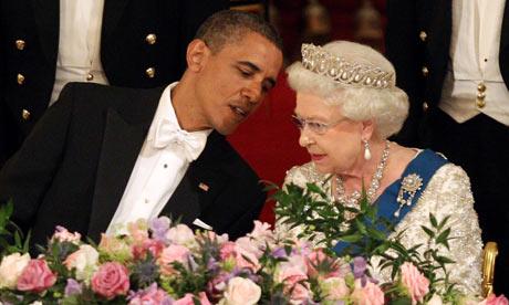 President-Barack-Obama-Vi-007