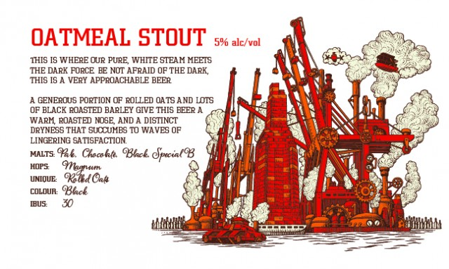 Stout Info-NoPrices-01