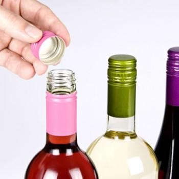 screwcap-wines