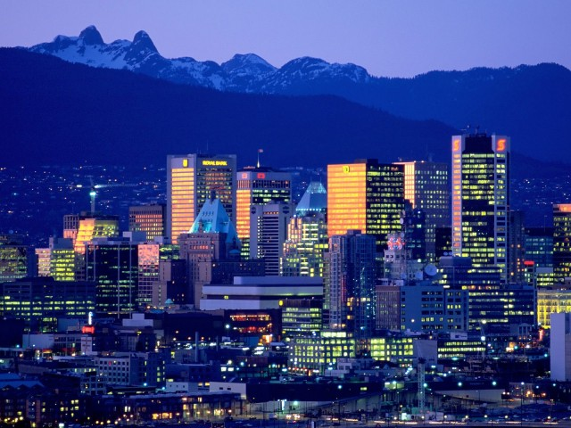 vancouver-skyline_1600_x_1200