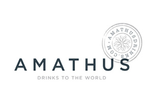 Amathus-Drinks1[1]