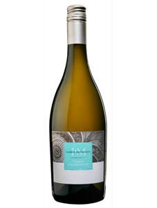 Isabel Mondavi 2011 Carneros Chardonnay