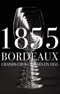 1855_crus_classes