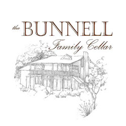 Bunnell Family Cellars