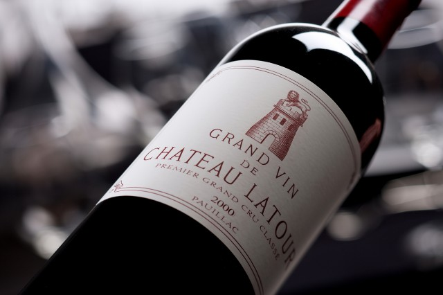 Latour Bottle shot copy