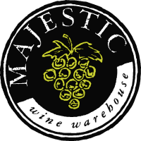 Majestic Wine_logo
