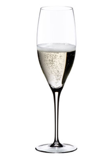 champagne_mastersr_glass_2013