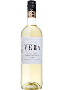 Vera Vinho Verde 2012