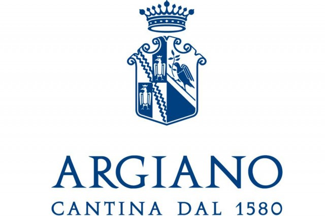 Argiano-4by6