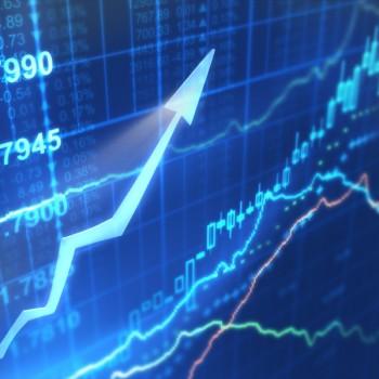 stock+market