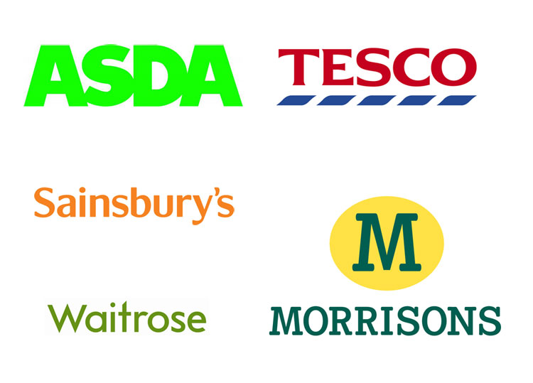 supermarket-logo
