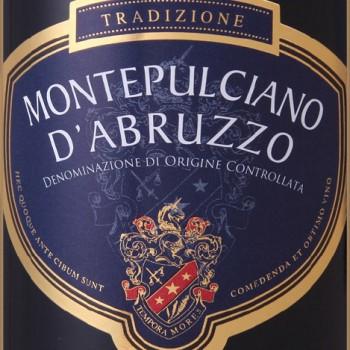 Casa-Vinicola-Morando-Montepulciano-dAbruzzo-DOC-2011