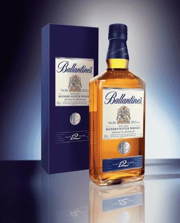 Ballantine's_Wine_4