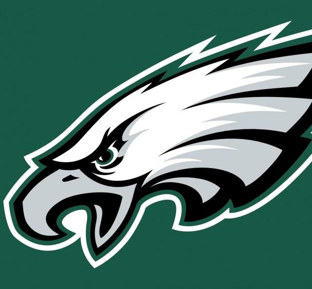 Philadelphia Eagles Launch Wine
