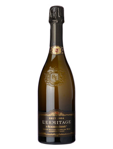 2004 Roederer Estate L'Ermitage Brut Anderson Valley