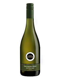 Kim Crawford Sauvignon Blanc Marlborough 2013