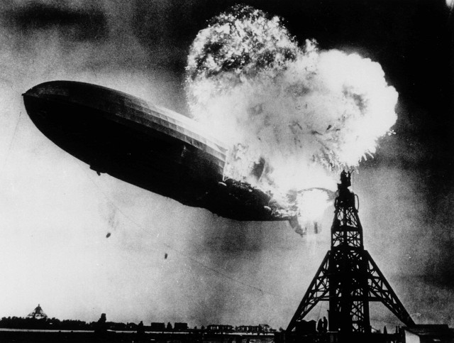 Hindenburg-disaster-640x483.jpg