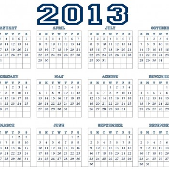 2013-Calendar-4