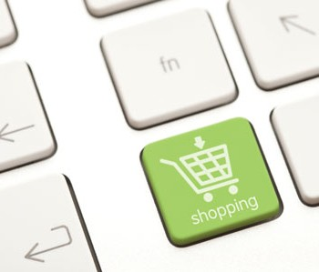 UK-online-retail-basket