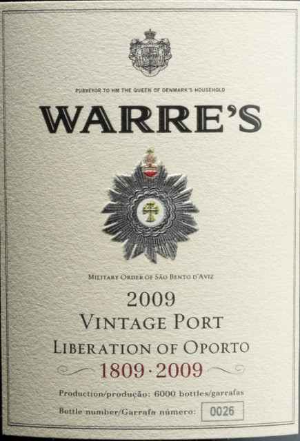 warres-2009-label2