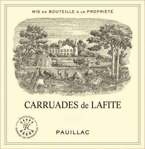 Carruades-de-Lafite_zoom_label_height