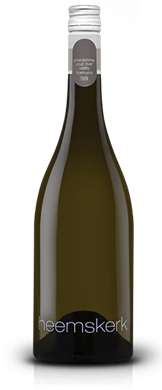 Coal-River-Valley-Chardonnay2