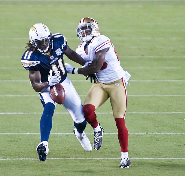 NFL penalty
