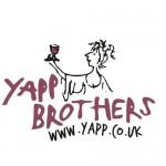 Yapp Brothers