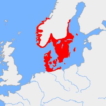 Nordic_Bronze_Age