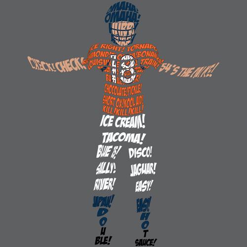 Peyton-Manning-Calls