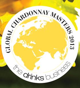 Chardonnay Masters
