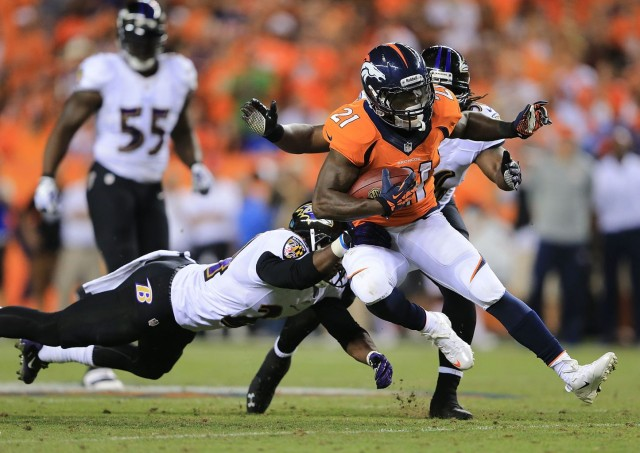 baltimore-ravens-v-denver-broncos