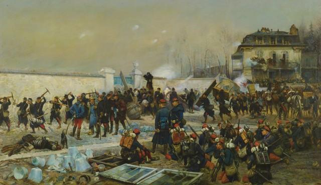 champignydecembre1870a