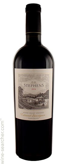 d-r-stephens-moose-valley-vineyard-cabernet-sauvignon-napa-valley-usa-10203549