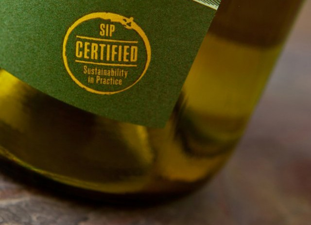 sustainable-wine